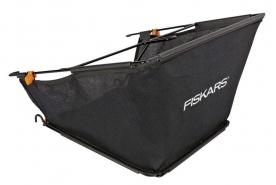 Fiskars Stay Sharp Max fűgyűjtő (113883)