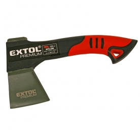 Extol Premium balta 0,9 kg (8871143)