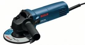 Bosch GWS 600 sarokcsiszoló (115 mm) (060137508K)