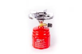 Oxyturbo Oxyfire gázfőző