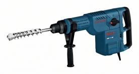 Bosch GBH 11 DE fúrókalapács SDS-max-szal (0.611.245.708)