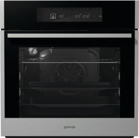 Gorenje beépíthető sütő BO658A30XG