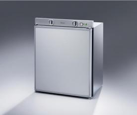Dometic abszorpciós hűtőszekrény RM 5310