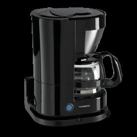 Dometic MC-052 autós kávé és teafőző