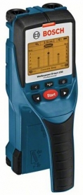 BoschD-tect 150 falszkenner (0601010005)