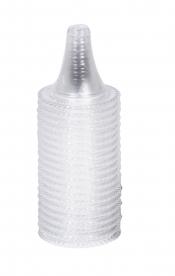 Braun védőkupak fülhőmérőhöz