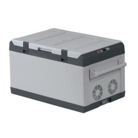 Waeco CoolFreeze kompresszoros hűtőbox CF-80