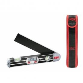 Skil Digitális szögmérő (F0150580AA)