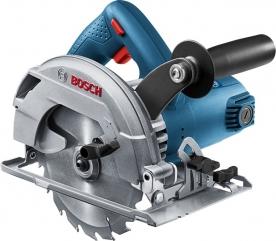Bosch GSK 600 körfűrész (06016A9020)