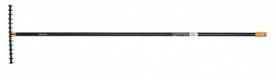 Fiskars Solid gereblye (135715)