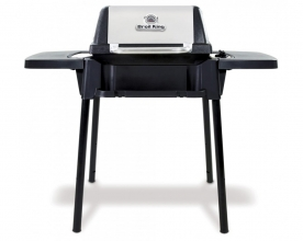 Broil King Porta Chef Pro hordozható grillsütő