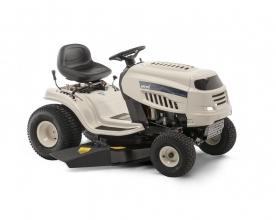 MTD 96 oldalkidobós  fűnyíró traktor  (13H2765F600)