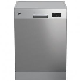 Beko mosogatógép (DFN-16210X)