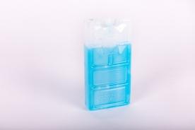 Freez'Pack M10 jégakku