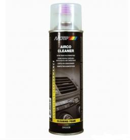 SMA klímatisztító spray, 500 ml (MO 90508)