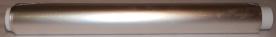 Grill-alufólia 100 m gasztro