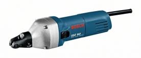Bosch GSZ 160 lemezvágó olló (0.601.521.003)