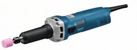 Bosch GGS 28 LC egyenes csiszoló (0.601.221.000)