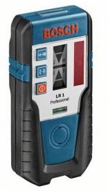 Bosch LR 1 lézervevő (0 601 015 400)