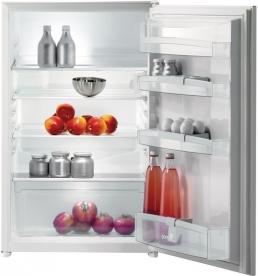 Gorenje beépíthető hűtőszekrény RI4091AW