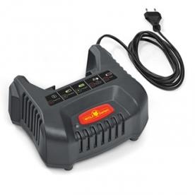 WOLF-Garten Li-ion power akkumulátor töltő ABC36-3 (196-121-650)