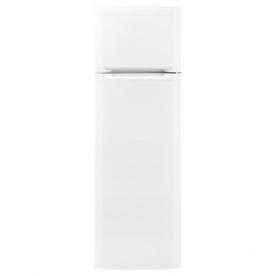 Beko kombinált felülfagyasztós hűtőszekrény (DSA-28020)