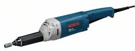 Bosch GGS 16 egyenes csiszoló (0.601.209.103)