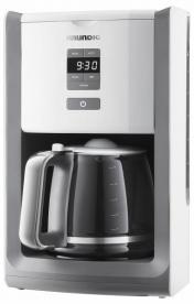 Grundig kávéfőző (KM-7280 W)