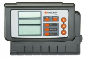 Gardena Classic Öntözésvezérlés 4030 (1283-37)