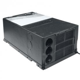 Dometic HB 2500 padlóklíma