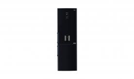 LG kombinált alulfagyasztós hűtőszekrény (GBF59WBDZB)
