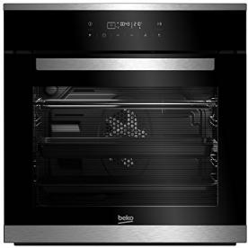 Beko beépíthető sütő (BIM-25400 XMS)