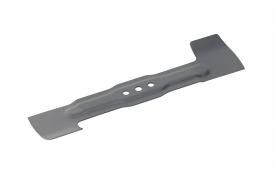 Bosch Pótkés Rotak 34 LI-hez (F016800288)