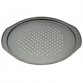 Pizzasütő tálca, tapadásmentes 33 cm (12550)