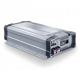 Dometic SinePower szinusz inverter hálózati pioritás áramkörrel MSI3512T