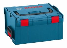 Bosch L-Boxx 238 (1600A001RS)