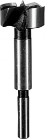 Bosch Forstner fúró 25 mm (2608596974)