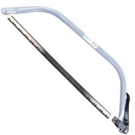 Silver fűrész cservágó, 610 mm (10443)