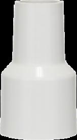 Bosch Adapter, PAS univerzális porszívókhoz