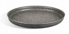 TVS Mineralia pizzaforma 30 cm