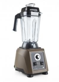 G21 Perfect smoothie turmixgép, sötétbarna (6008143)