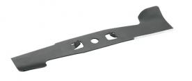 Gardena tartalék kés PowerMax 36E elektromos fűnyíróhoz (4081-20)