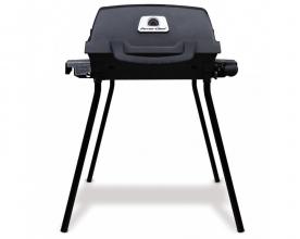 Broil King Porta Chef hordozható grillsütő