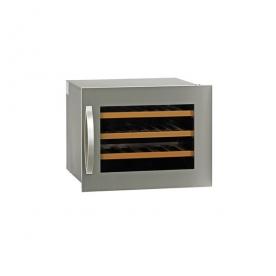 Dometic MaCave beépíthető kompresszoros borhűtő S24G