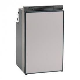 Waeco Coolmatic kompresszoros hűtőszekrény MDC-90