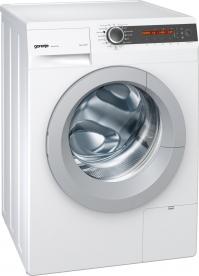 Gorenje automata mosógép W8624H
