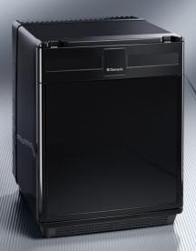 Dometic abszorpciós hűtőszekrény DS 600 BI fekete