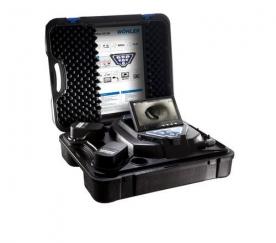 Videóendoszkóp VIS 200