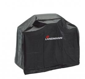 Landmann grillkocsi takaróponyva 120x50x103 cm (0276)