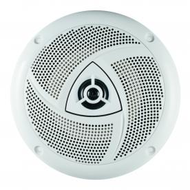 SAL vízálló hangszórópár MRPX 2-130